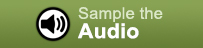 audiosample