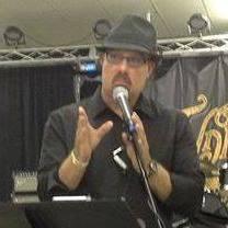 Frank Viola Author