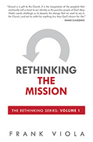 1-rethinking-mission_small