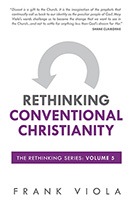 5-rethinking-conventional-christianity_small