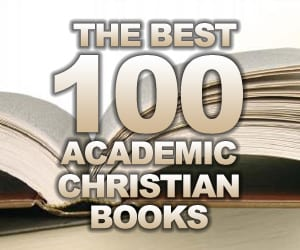 BestAcademicBooks02