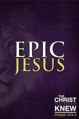 Epic-Jesus-158x238