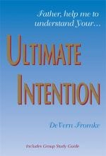 ultimate-intention-big