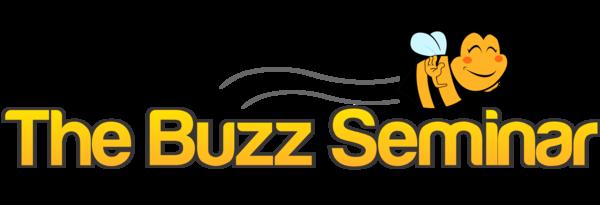 TheBuzzSeminar-Logo1