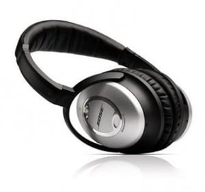 Bose-Quiet-Comfort-Headphones-300x281