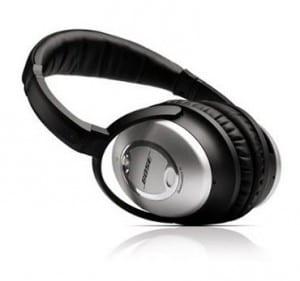 Bose-Quiet-Comfort-Headphones-300x281