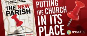 The-New-Parish-300x125