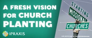 Strating-Missional-Churches-300x125