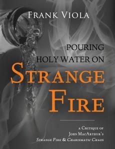 strangefirelarge