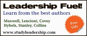 leadershipfuel300x125