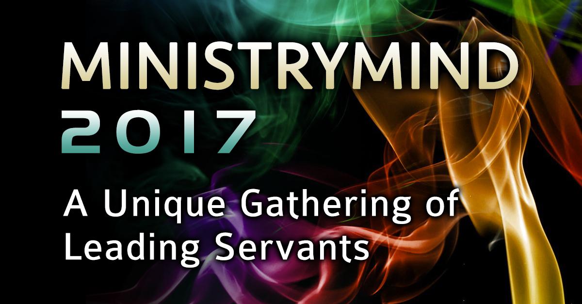 MinistryMind2017-1200x627