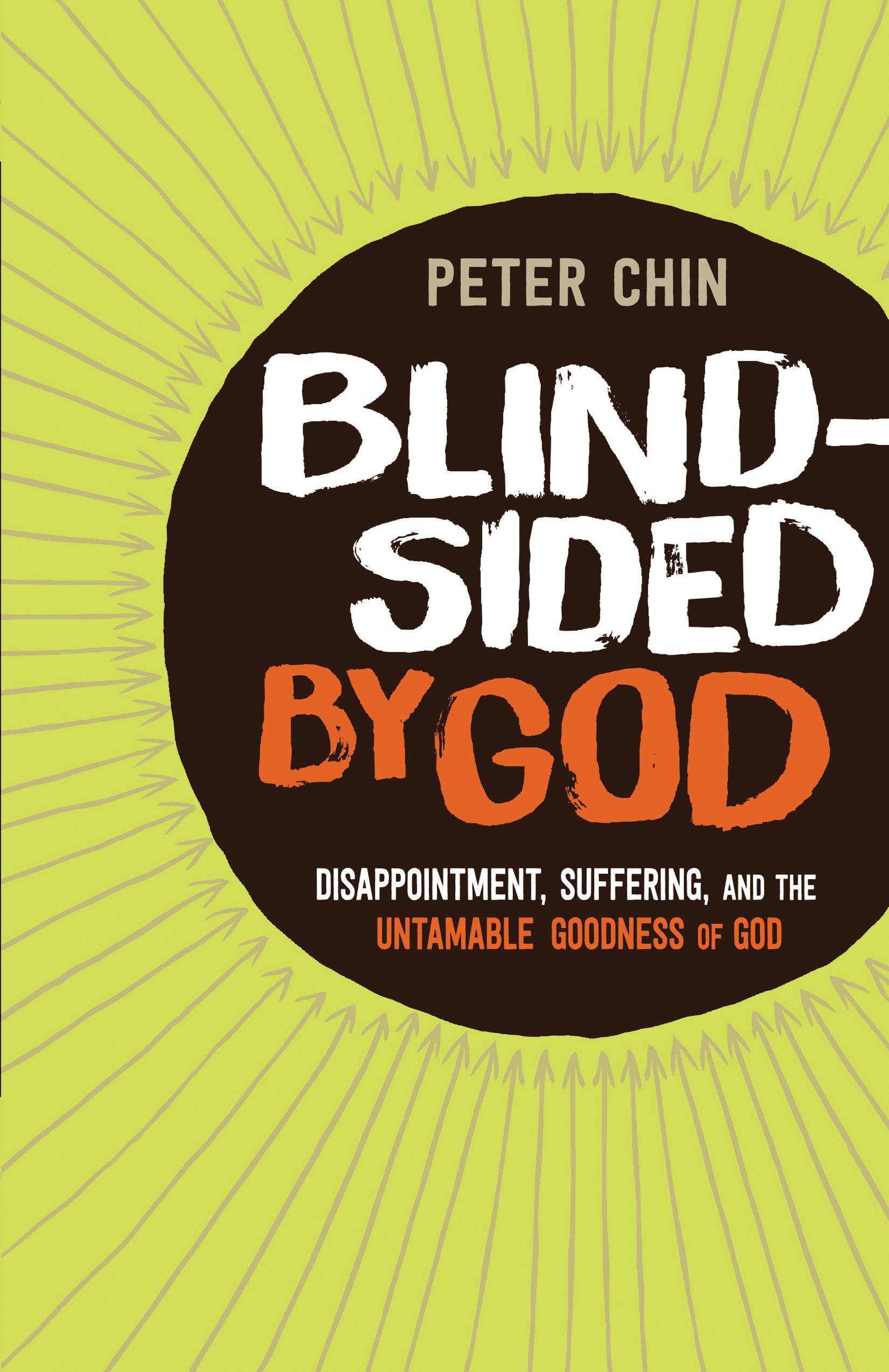 BlindsidedByGod-highres