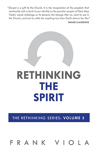 3-rethinking-the-spirit_small