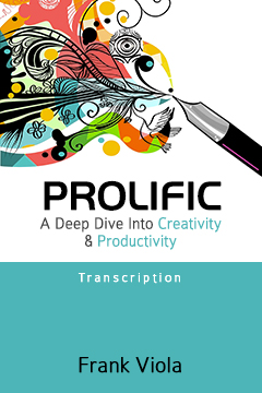 ProlificCover-240x360