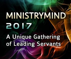 ministrymind2017-300x250