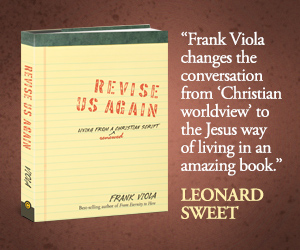 The Best 100 Christian Books Ever Written - Beyond