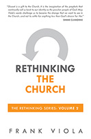 2-rethinking-the-church_small