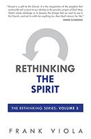 3-rethinking-the-spirit_small