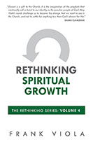 4-rethinking-spiritual-growth_small