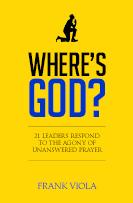 Where's God_ 133x203