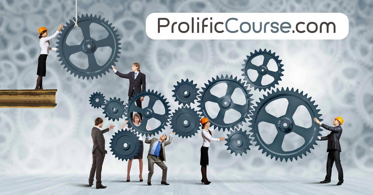 prolific-v2b-1200x627