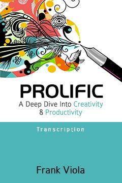 ProlificCover-240x360